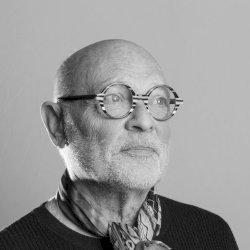 pole action - Marcel Hubner