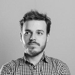 pole action - Benoit Melchior