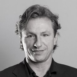 pole action - Olivier Rigate
